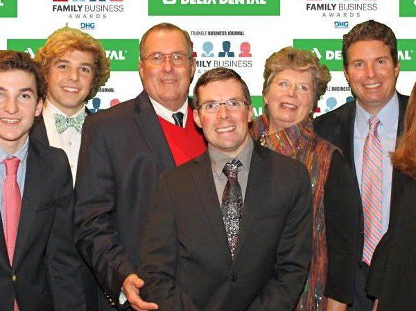 2016-family-business-awards-family-photo