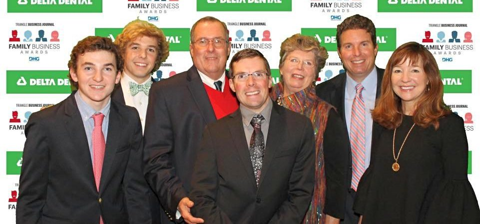 2016-family-business-awards-family-photo