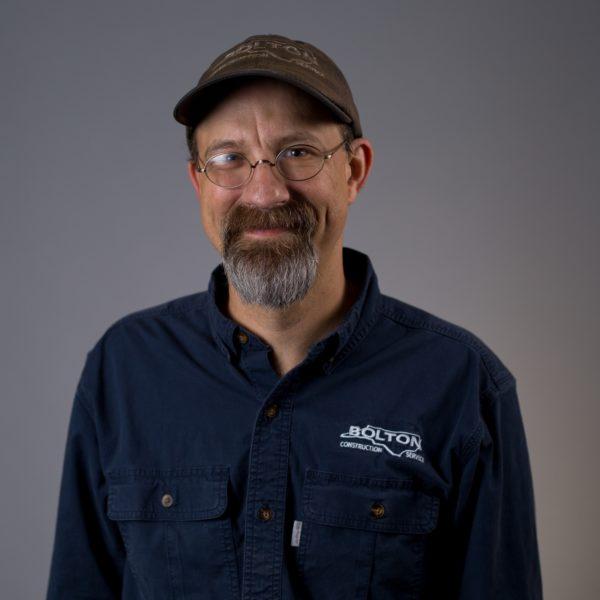 Chris Meisenzahl