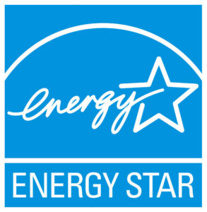 Energy Star Logo and Label