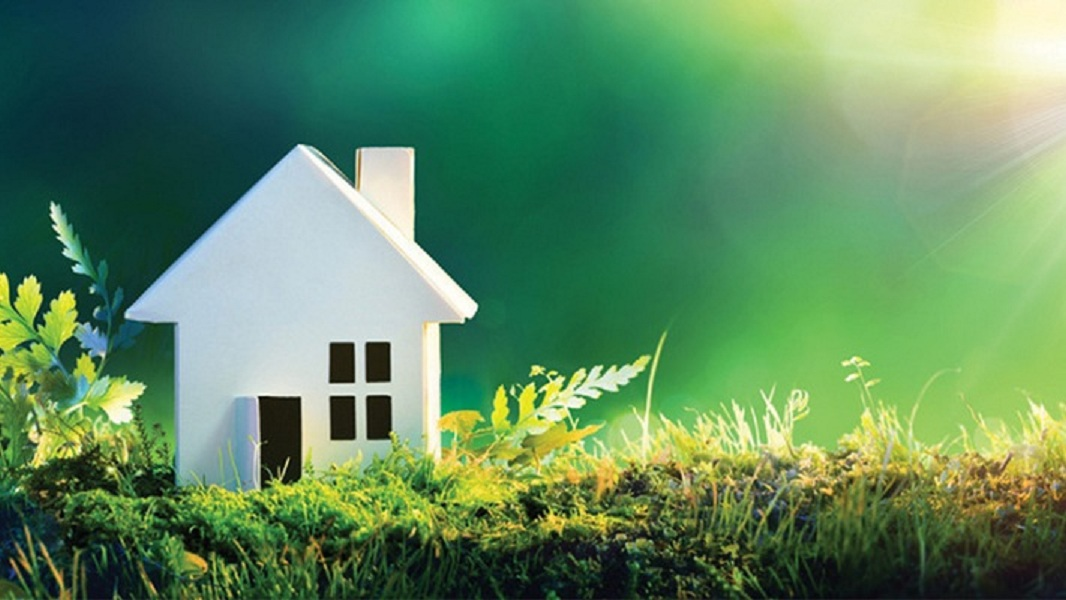 Tips To Improve Indoor Air Quality - Bolton Construction And Service WNC