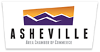 Asheville Chamber of Commerce