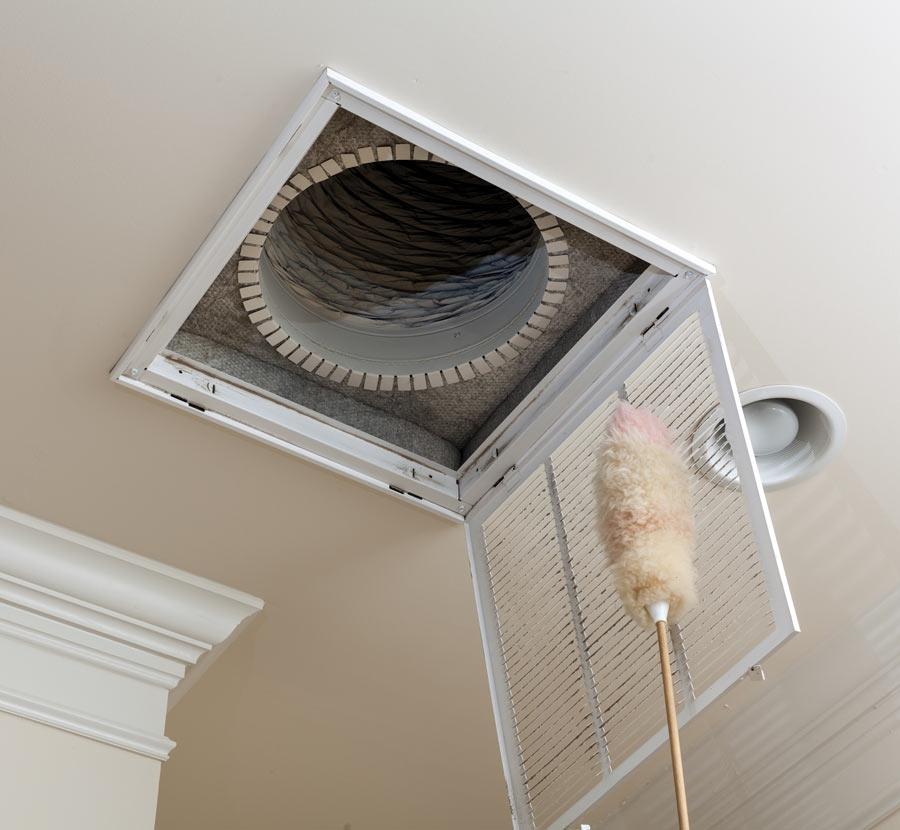 5 HVAC Troubleshooting Tips
