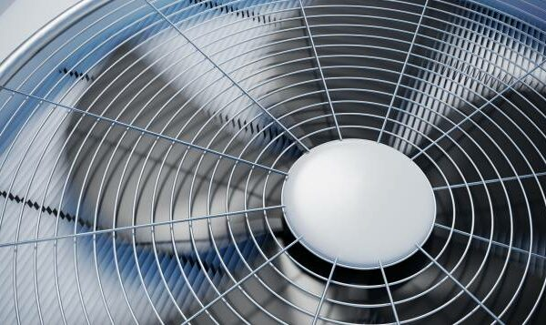 What to do with your HVAC system