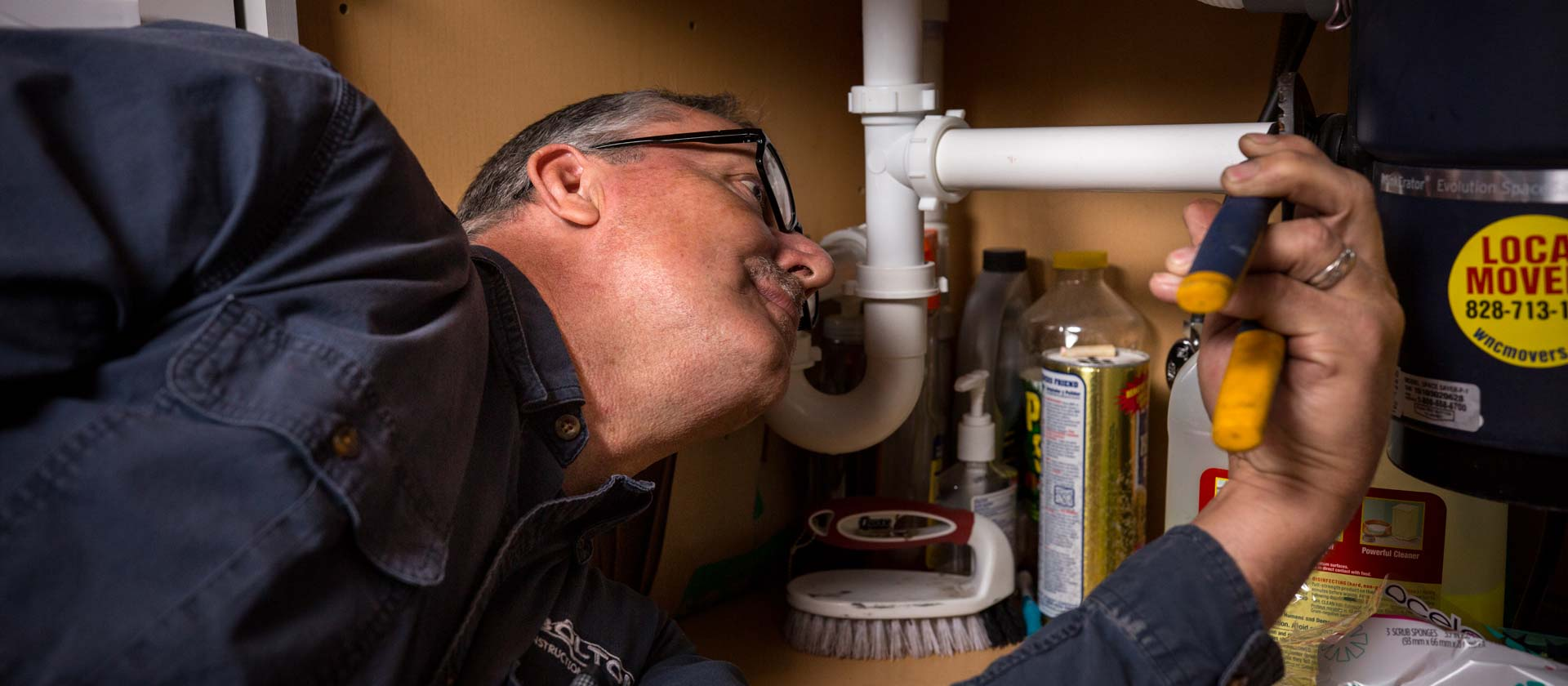 Why The Relief Valve At The Water Heater Is Leaking And What To Do